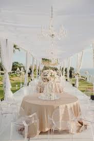 deco maison bord de mer best 25 idée de mariage bord de mer ideas that you will like on