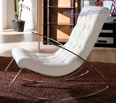 Rocking Chair Canada Rocking Chairs For Sale Outdoor Rocking Chairs Sale Brand New