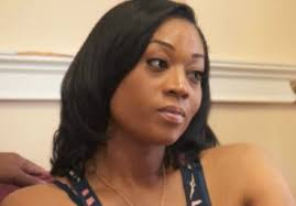mimi faust hairstyles mimi faust the porn star thyblackman