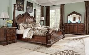 Jcpenney Bed Set Bedroom Amusing Less Jcpenny Bedroom Sets For Big Bedroom