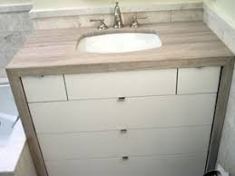 Stone Bathroom Vanities Southern Maryland Va Granite Natural Stone Bathroom Vanities