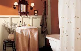 bathroom design ideas for your own home