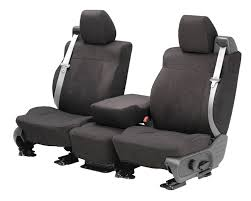 honda accord seat covers 2014 caltrend suede seat covers cal trend