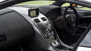 aston martin cars interior 2015 aston martin vantage gt12 interior hd wallpaper 92