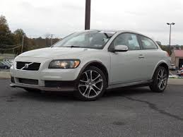 volvo usa official site lehigh valley auto auction