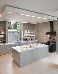 lighting ideas for kitchen ceiling 23 best ceiling lights idea on concrete ceiling images on