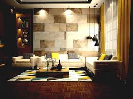 How I Decorate My Home Unique How Should I Decorate My Living Room About Remodel Home