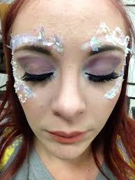 makeup classes pittsburgh 28 best stage makeup class images on make up looks