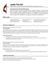 best fundraising administrator cover letter pictures podhelp