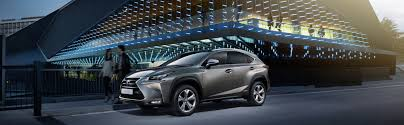 lexus nx 300h d occasion lexus swindon lexus showroom in swindon for new u0026 used cars