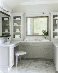 Beachy Bathroom Mirrors Idea Beachy Bathroom Mirrors For Gallery Of Bathroom Mirrors 28