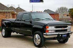 Classic Chevrolet 4x4 Trucks - gallery of chevrolet silverado 3500 4x4