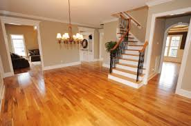 residential and commercial floor installer