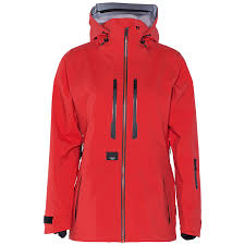 armada resolution gore tex 3l jacket women s evo