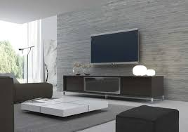Living Room Wall Mount Tv Ideas Net With Mounted Simple Elegant