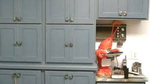 pictures of kitchen cabinets with hardware glass knobs for kitchen cabinets elegant hardware in intended 17