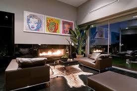 wohnzimmer luxus design moderne luxus wohnzimmer rheumri