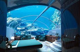 articles with fish tank ornaments tag unique fish tank photo