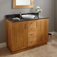 design home game vanity recessed bathroom vanity home design game hay us