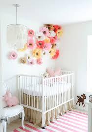 Nursery Diy Decor Wall Designs Nursery Wall 8 Nursery Diy Wall Paper