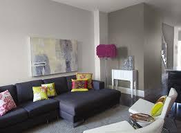Best Paints  Stains Images On Pinterest Wall Colors - Images living room paint colors