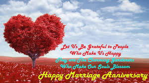 wedding quotes hd 60 happy wedding anniversary quotes and wishes