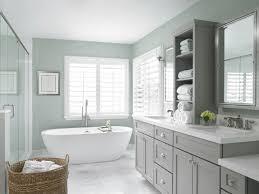 Gray Bathroom Vanity Grey Bathroom Tiles What Colour Walls Best Bathroom Decoration