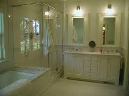 bathroom 46 bathroom model bathrooms models new technologies