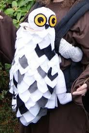 Owl Baby Halloween Costume Owl Love Owl Tree Costume Mama Owl Shown Blog