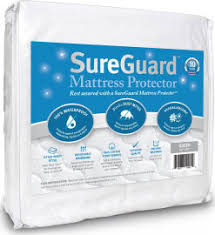 top 10 mattress protectors of 2017 video review