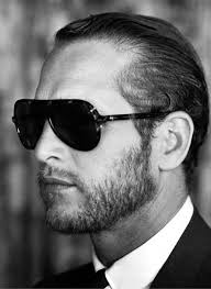 mens light tint sunglasses sunglasses guide for men gentleman s gazette