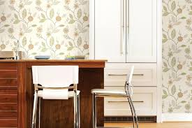 country kitchen wallpaper ideas kitchen wallpaper ideas jamiltmcginnis co