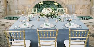 wedding event coordinator home jacksonville florida wedding planner and coordinator