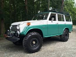 classic land cruiser for sale 204 best land cruisers images on pinterest toyota 4x4 toyota