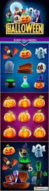 free halloween vector art best 20 halloween logo ideas on pinterest superhero logo