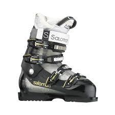 womens ski boots canada salomon 65 ski boots s 2014 evo