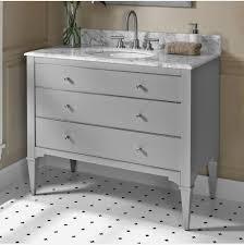 bathroom vanities cool fairmont designs bathroom vanity home
