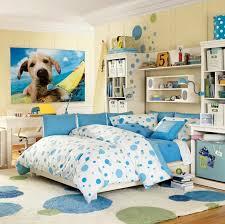 chambre surf chambre enfant idees decoration chambre ado poster surf autour
