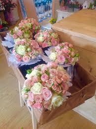wedding flowers delivered wedding flowers delivery wedding corners