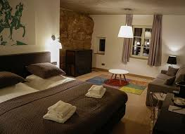 chambres d hotes luxembourg la pipistrelle fr b b hotel luxembourg ville