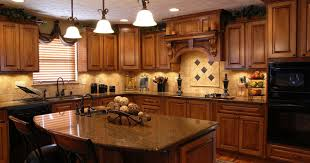 Pictures Of Kitchen Cabinets Kitchen Cabinets Vancouver General Contractors Ltd