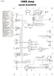 resistor wiring diagram wiring diagram byblank