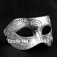 carnival masks for sale gladiator s venetian carnival mask mardi gras mask100pcs