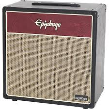 Marshall 1x12 Extension Cabinet Epiphone Valve Junior 1x12 Extension Cab Musician U0027s Friend