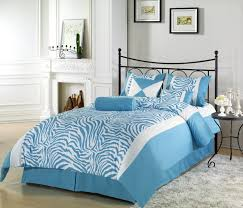 Home And Design News Small Bedroom Interior Decorating For Teenage Ideas Stunning