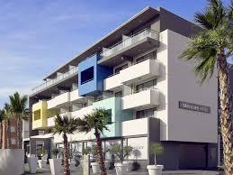 chambres d hotes agde hotel in cap d agde mercure golf cap d agde hotel