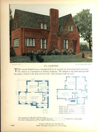 builder house plans home builders catalog plans of all types of sm retro house