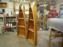 Canoe Bookcase Furniture Canoe Shelf Kijiji In Ontario Buy Sell U0026 Save With Canada U0027s