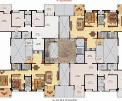 online floor planning modern free bungalow house plans canada home act classy design