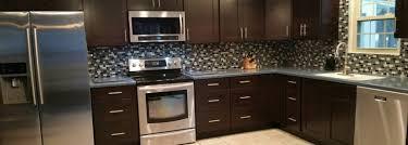 Buying Kitchen Cabinets Online Alder Wood Driftwood Raised Door Order Kitchen Cabinets Online